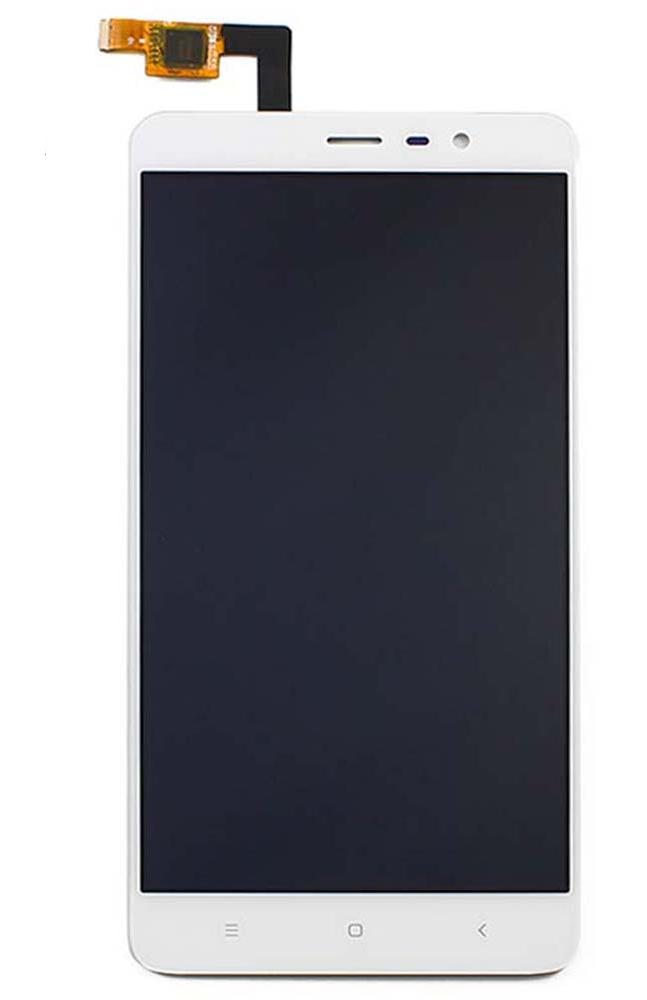 RedMi HongMi Note 3 / Note 3 Pro Display Lcd Digitizer Touch Screen