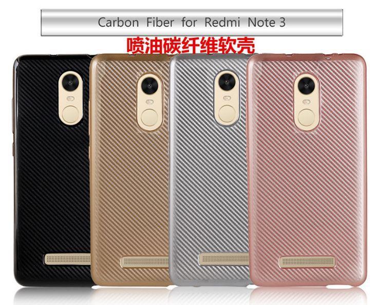 new style f83fe 5d61a REDMI NOTE 3 4 4X PRO Kate 152mm Special Edition Mi MAX Fiber TPU Case