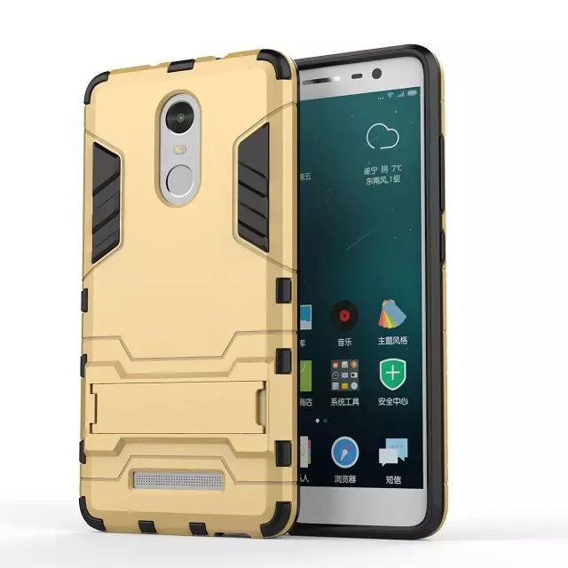 Soft TPU Cover Case for Samsung Galaxy Alpha G850F - intl. Source · Redmi note3 Redmi note3 5 5 ironman Armor Antidrop Case Casing Cover .