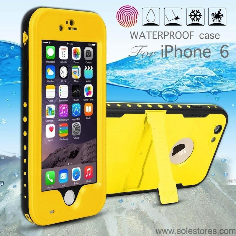 iphone 4 waterproof case redpepper iphone 6 4 7 inches waterpr end 2 6 2019 2 32 pm 5606