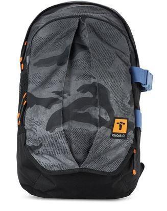 Reebok BACKPACK Motion bag (end 6 15 2017 5 15 PM)