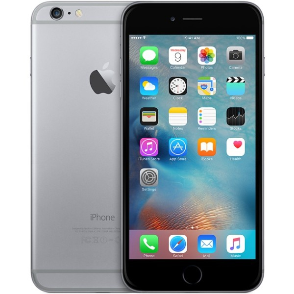 iphone 6 plus 128gb refurbished apple iphone 6 plus 128g end 5 13 2019 3 06 pm 1906