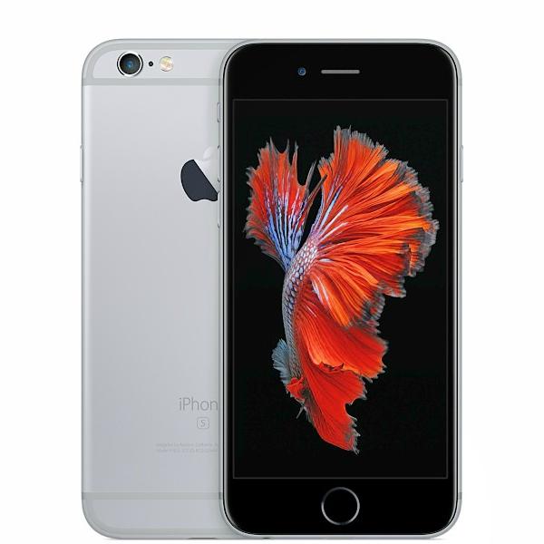 Refurbished Apple iPhone 6s 16GB (Sp (end 5 13 2019 3 10 PM) 5ed3e07fb5