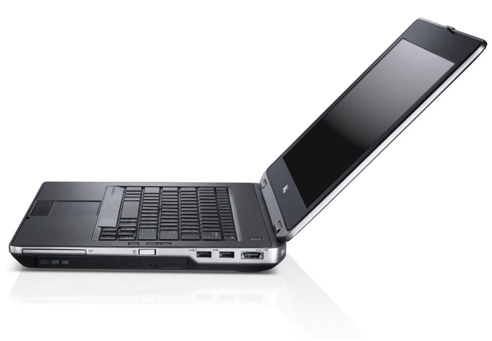 Refurbished Dell Latitude E6330 Laptop Notebook Core I5  (Refurbished)