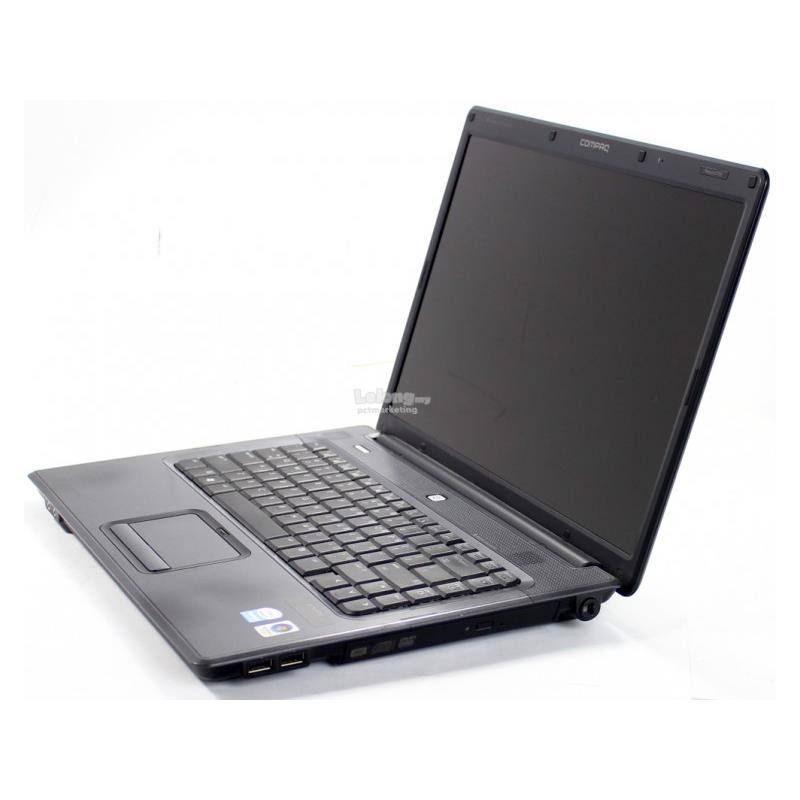 HP Compaq Presario C Notebook Drivers HP NOTEBOOKS PC
