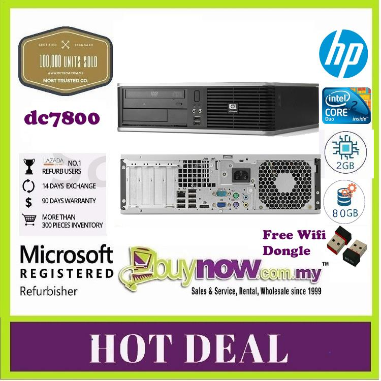 Hp dc7800 sound driver for windows 8 | Solved: Sound max driver