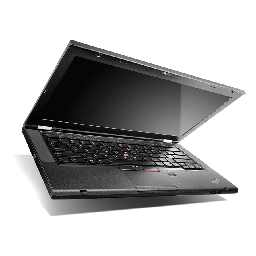 (Refurbished) Lenovo Thinkpad T430S Business Laptop (i7-3520M 3.60GHz,180GB SS
