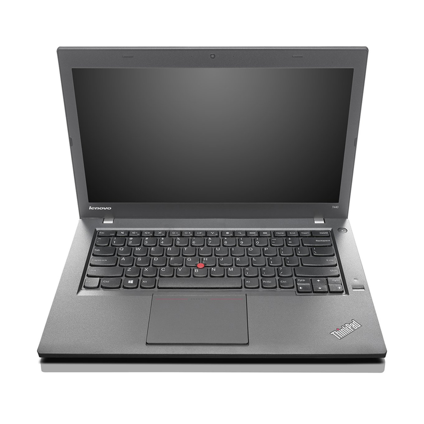 Lenovo Thinkpad Refurbished - Newegg.com