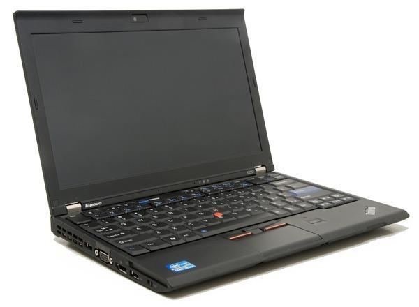 Lenovo Thinkpads - Walmart.com