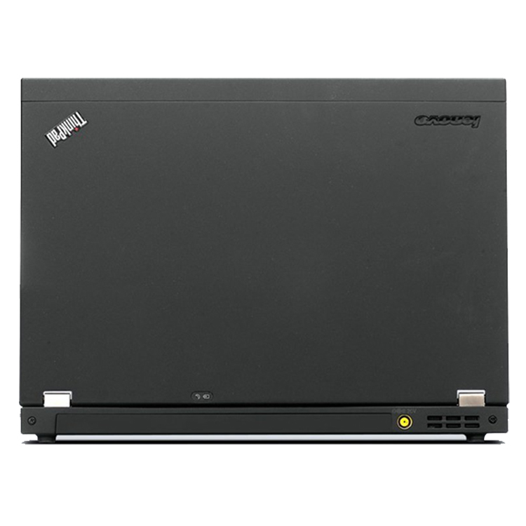 (Refurbished) Lenovo ThinkPad X230 Business Class Notebook (i5-3320M)