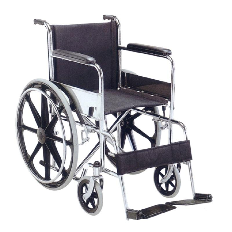 Rehab standard wheelchair mag wheel end 3 5 2016 11 33 pm for Wheelchair accessible homes for sale near me