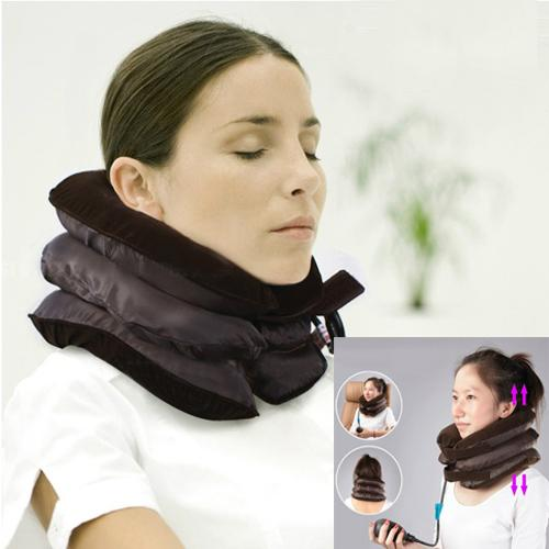 Relaxing Neck Traction Support Air End 11 23 2018 8 41 Pm