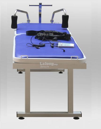 Release Back Pain Automatic Spinal De End 4 9 2019 1 15 Pm