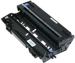 Remanufactured BROTHER DR-7000 MFC-8820D HL-1600 1670N 1800 5000