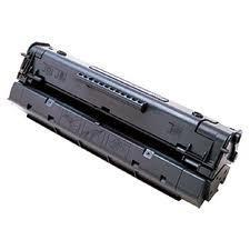 Remanufactured CANON EP22 Toner For LBP-800 810 1120