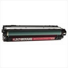Remanufactured HP CE743A (307A) CP5225 Toner 743