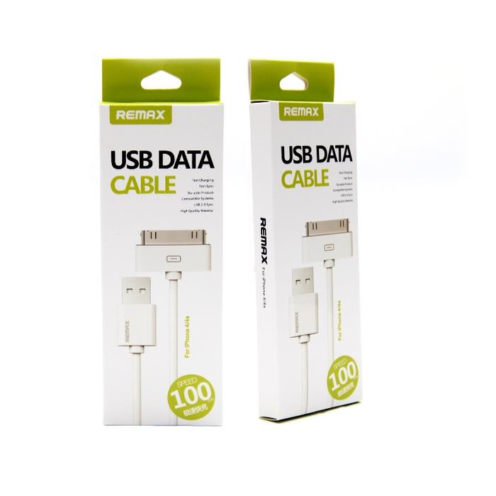 Remax 30pin Usb Data Cable For Iphon End 7262019 715 Pm