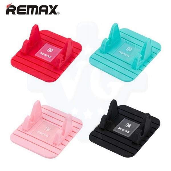 REMAX Fairy Phone Holder Stand Car Holder Anti Slip Mat