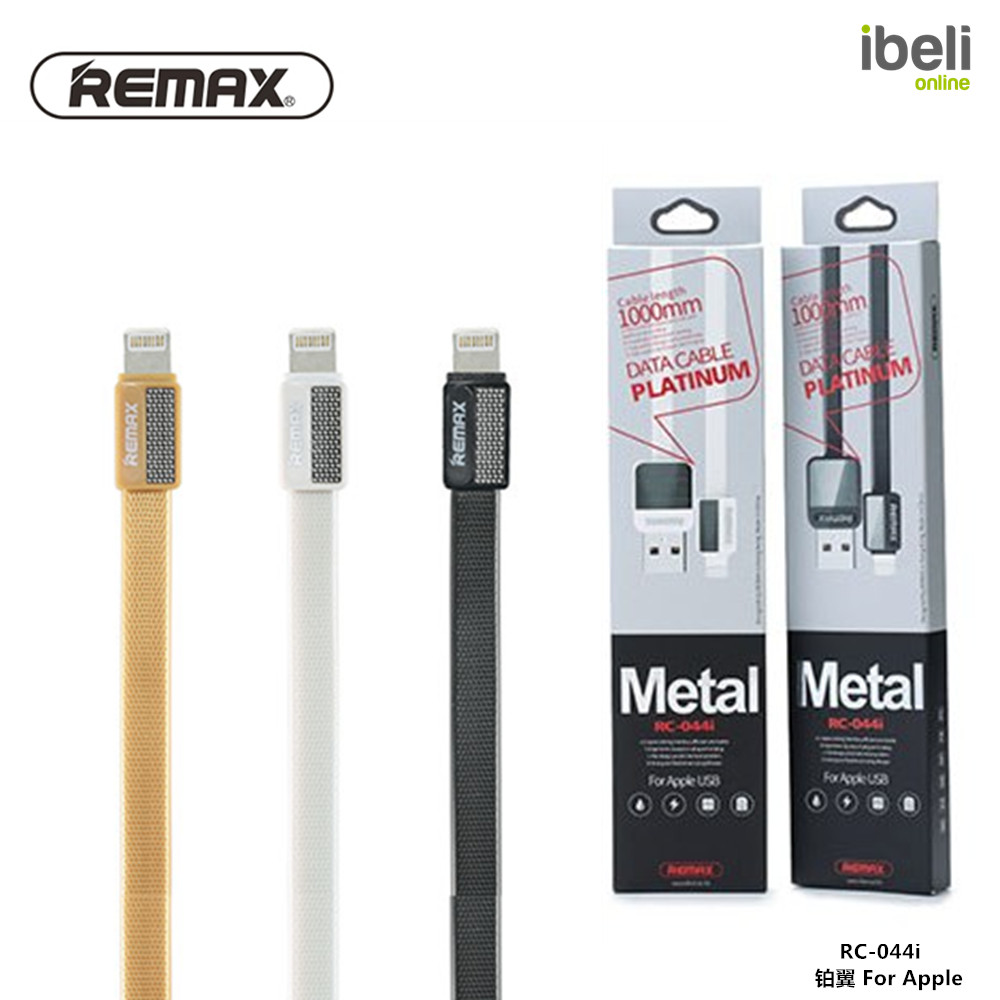 remax metal series rc044i lightning end 4 28 2019 4 21 pm