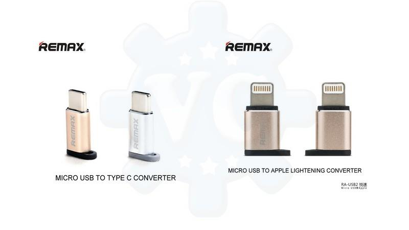Micro Usb Iphone