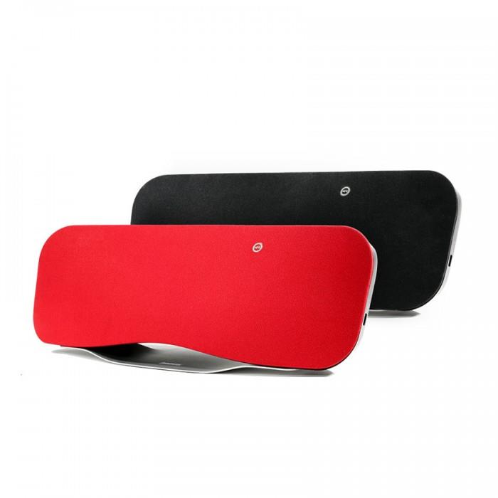 Remax RB-H6 Bluetooth Wireless Stereo Speaker