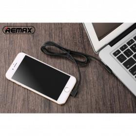 Remax RC-083M Axe Series L Shape Micro Android Charger Cable