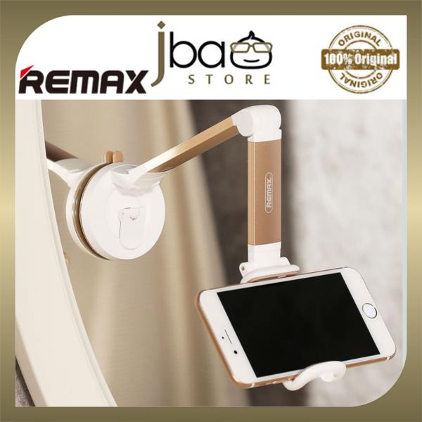 Remax Rm C23 Desktop Car Holder 360 Gps S7 7s Android Iphone