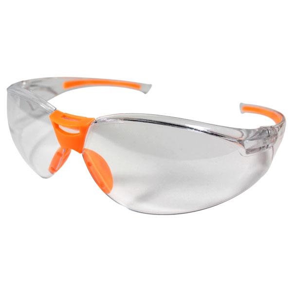 Remax Safety Spectacle (Clear)