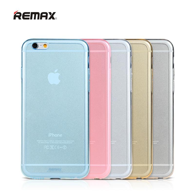 soft iphone 6 case