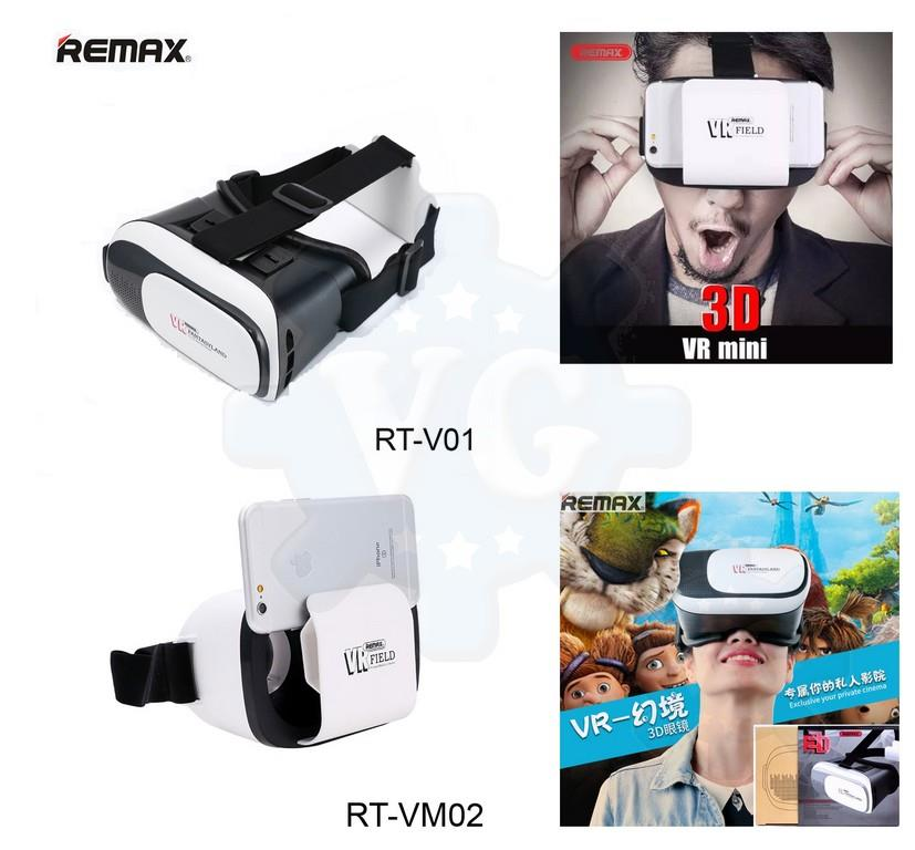 af4e97b0c0d REMAX Virtual Reality VR 3D Glass Glasses Headset Gear Movies Games. ‹ ›