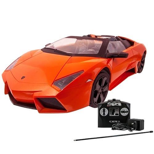 Remote Control Lamborghini Reventon 1 End 9 1 2017 5 08 Pm