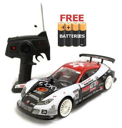 Remote Control NSX Supersport RC D (end 11/16/2018 12:15 AM) on hpi drift cars, cool supra cars, cool rc crawlers, cool jdm cars, cool subaru cars, cool rc toys, cool monster logo cars, old drift cars, cool rc planes, cool skyline cars, cool cars cars, cool toyota cars, cool racing cars, cool rc drag cars, top drift cars, cool rc car logo, tokyo drift cars, 1 10 rc rally cars, cool rc helicopters, jdm drift cars,