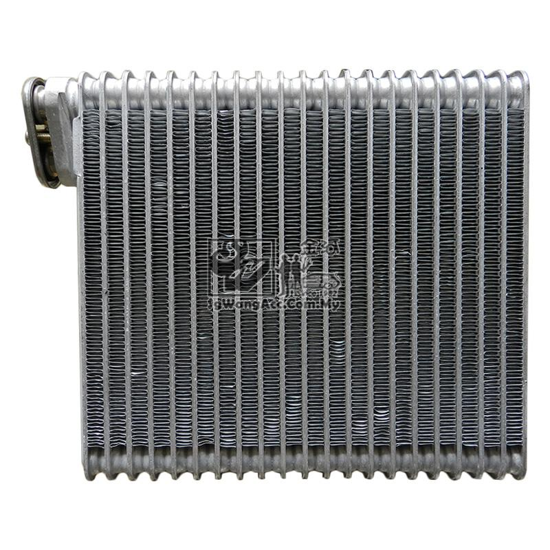 Renault Kangoo - Air Cond Cooling Coil / Evaporator