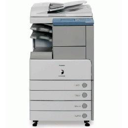 DRIVER FOR CANON IMAGERUNNER 3045
