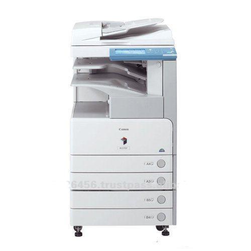 Canon iR4570 45ppm Office Photocopier