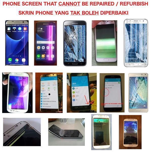 Repairing Original Huawei Y9 2019 LCD Touch Screen Replacement