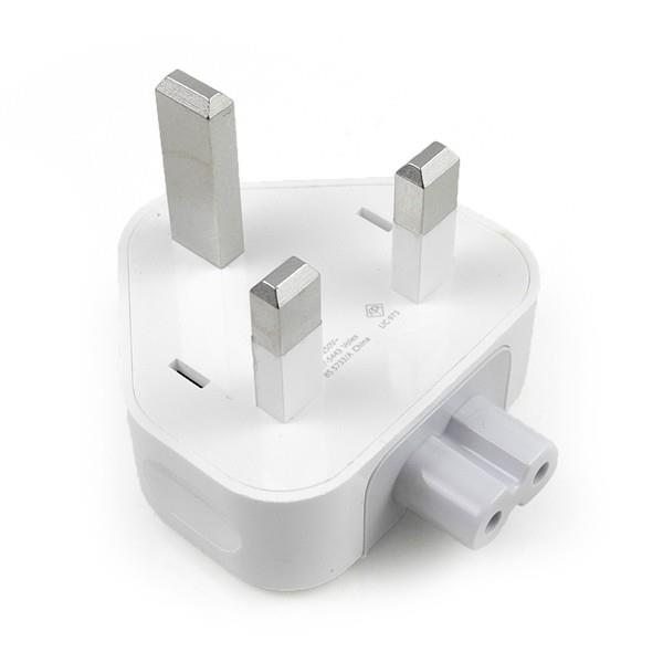 Replacement Apple MacBook AC Power P (end 2/17/2020 8:15 AM