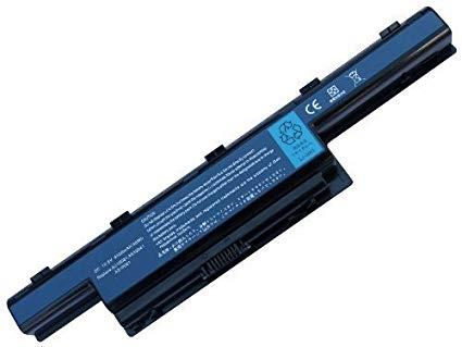 Replacement Battery for Acer Aspire 5741 Series /Acer 4741 Replacement