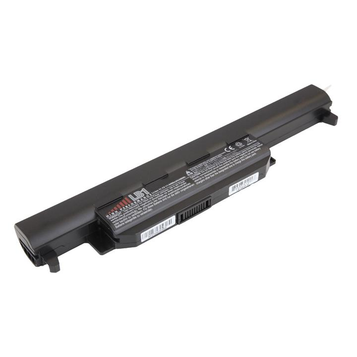 Replacement Battery for Asus A55A  /Asus K55 Replacement Battery