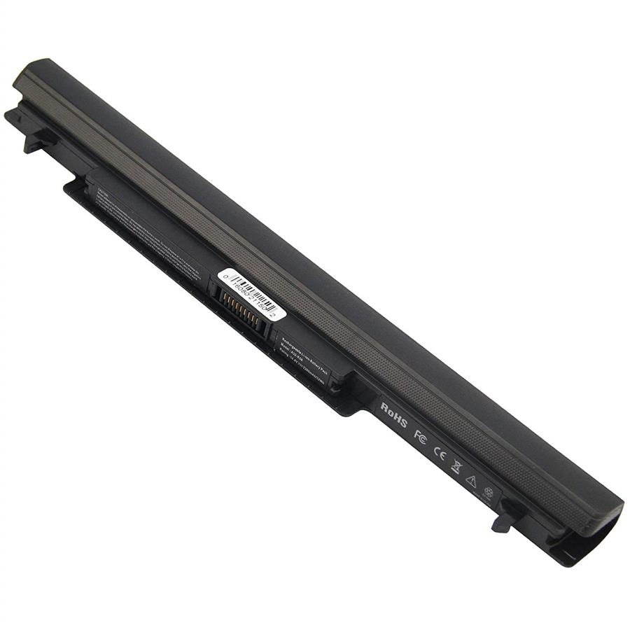 Replacement Battery for Asus A56CB /Asus K56 Replacement Battery
