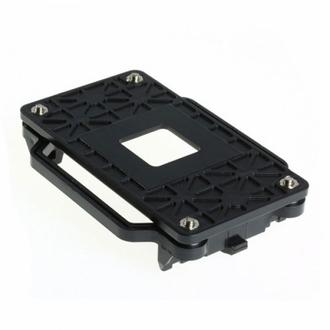 Replacement CPU Retention Bracket for AMD Socket