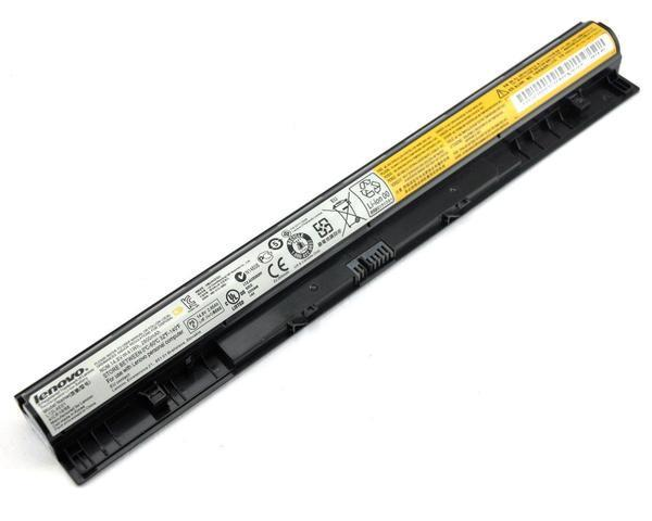 Replacement Laptop Battery for Lenovo L12L4A02 / Lenovo G400S Laptop B