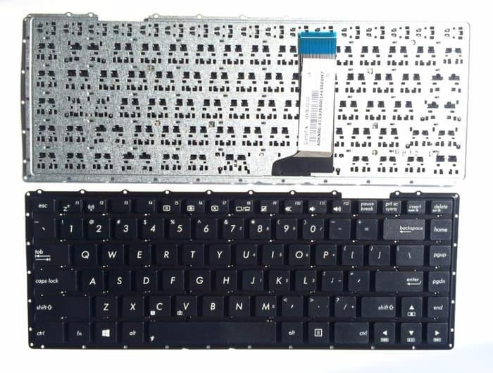 Replacement Laptop Keyboard for Asus A455 /Asus X451 Keyboard