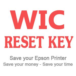 wic reset utility full torrent