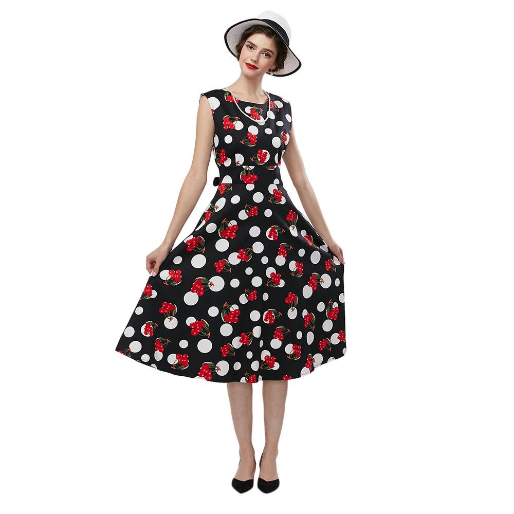 Girls Christmas Dresses Size 12