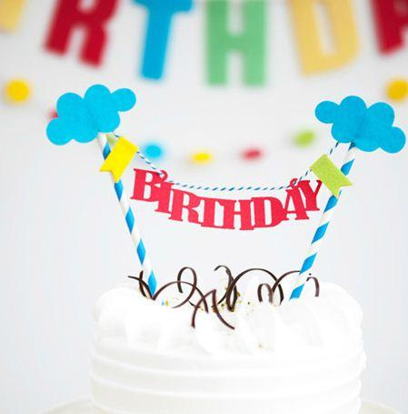 Reusable Korea Happy Birthday Decor end 12242019 940 PM