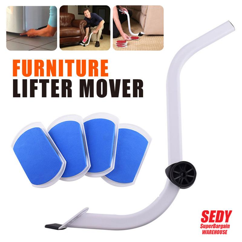 Reusable Movers EZ Moves Home Conven End 4824848 48485 PM Cool Home Furniture Movers