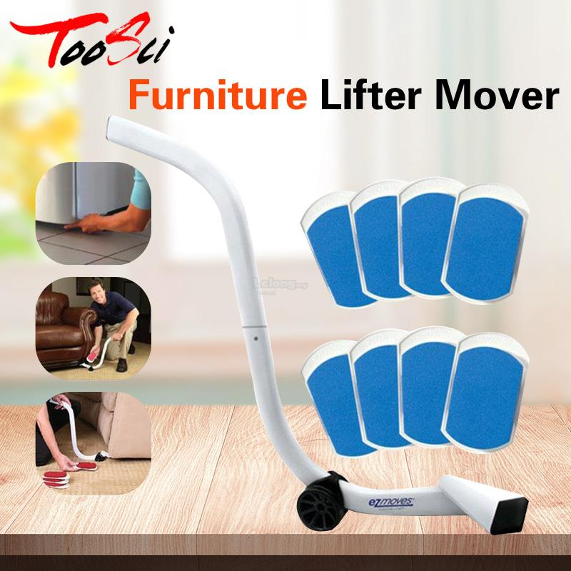 Reusable Movers EZ Moves Home Conven End 4824848 48485 PM Enchanting Home Furniture Movers