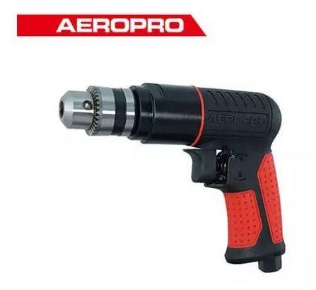 Reversible Air Drill RP17101 ID31152