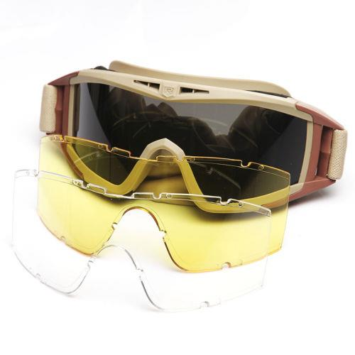 5799b4e4e8 REVISION MILITARY EYEWEAR DESERT LOCU (end 3 1 2019 2 15 PM)